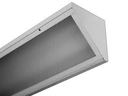 fluorescent lights awesome wall mount fluorescent light fixtures