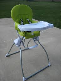 The Joovy Nook Highchair - Momma In Flip Flops Joovy Fdoo Charcoal High Chair Nwob 5 Position Recline Newborn To 50lbs 10 Best Chairs Of 20 Joovy Miss Maisie And Me Amazon Prime Day Joovy Nook Parenting New Review Celeb Baby Laundry In Reviews Buying Guide Gearjib The Highchair Momma Flip Flops From Products Fniture Lweight Space Saving Childhome Evolu 2 Natural White Babies For Popsugar Family