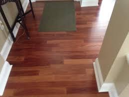 flooring flooring installers near me installer laminate hardwood