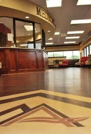 Mondo Rubber Flooring Italy by Public Library Florida Mondo Harmoni 3mm Mondo Contract