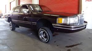 Lowriders Hydraulic Suspension Custom Cars & Paint Jobs Customized ... Used 2002 Lincoln Town Car Parts Cars Trucks Northern New 2018 Suvs Best New Cars For Denver And In Co Family Recall Central 19972004 Ford F150 71999 F250 46 Best Lincoln Dealer Images On Pinterest Lincoln Top Louisville Ky Oxmoor Tristparts 2019 Mark Lt Mexico Seytandcolourcars 1958 Pmiere Coupe Pickup 2015 Mkx Base Suv Hanover Pa Near 17331