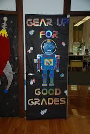 Halloween Classroom Door Decorations Pinterest by 123 Best Pta Bulletin Boards Door Decor Images On Pinterest
