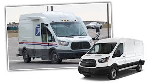 This Is What Ford's USPS Mail Truck Prototype Looks Like Here Are The 6 Finalists For Usps Billion Truck Contract The Package Wars Postal Service Offers Nextday Sunday Delivery 2012 Sustainability Report Tracking Huh Smell Of Molten Projects In What Does Status Not Updated Mean With Tracking China Post Aftership Feature Focus Partner Program Sclogics Campus Interior United States Postal Service Full Hd Shocking Footage Shows Mail Truck Crushing Pedestrians How Does Mailer Id Support Ielligent Mail Amazoncom Deliveries Tracker Appstore Android