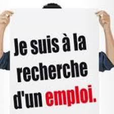 emploi d entretien de bureaux femme recherche un emploi d entretien de bureau et autres