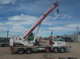Terex T560 - Boom / Crane / Bucket Trucks - Trucks And Trailers ... 2007 Gmc C4500 Aerolift 2tpe35 40ft Bucket Truck 25967 Trucks Power Lines New City Light With Green Fleet Demo For Sale Equipment For Used Utility Inc Service 2008 Intertional 7400 Boom 107928 Miles Aerial Lift Ulities Lighting Maintenance Forestry Tree Crews 1995 Chevrolet Cheyenne 3500 Bucket Truck Item Dd0850 So Rent Lifts Near Naperville Il