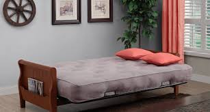 Rv Jackknife Sofa Frame by Jack Knife Sofa Mattress Best Home Furniture Design