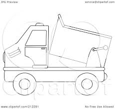 Truck Outline Coloring Page - Huhocolorhd Sensational Monster Truck Outline Free Clip Art Of Clipart 2856 Semi Drawing The Transporting A Wishful Thking Dodge Black Ram Express Photo Image Gallery Printable Coloring Pages For Kids Jeep Illustration 991275 Megapixl Shipping Icon Stock Vector Art 4992084 Istock Car Towing Truck Icon Outline Style Stock Vector Fuel Tanker Auto Suv Van Clipart Graphic Collection Mini Delivery Cargo 26 Images Of C10 Chevy Template Elecitemcom Drawn Black And White Pencil In Color Drawn