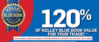 100 Kelley Blue Book Trade In Value For Trucks Alfa Maserati Dealer Offering 120 Of Your Lease Trade In Question
