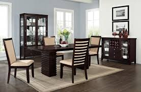 Value City Furniture Kitchen Table Chairs by Kitchen Incredible Value City Furniture Kitchen Tables Also