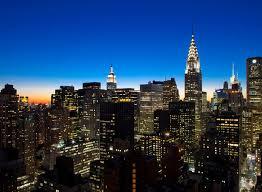 100 Millenium Towers Nyc Millennium Hilton New York One UN Plaza Hotel Midtown East