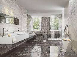 Italian Marble Flooring Beautiful 33 Best Marmi Look Floor And Wall Tile Italgraniti