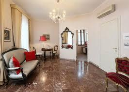 porta di mezzo luxury b b taormina