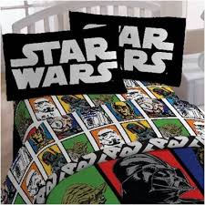 bedding engaging star wars bedding twin 2276638wid1000hei1000op
