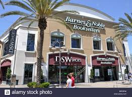 Barnes & Noble Bookstore, Santa Barbara, California, USA Stock ... Rosenbergs Department Store Wikipedia Barnes Noble Education Announces 14 Colleges And Universities Rare 2005 Schindler Mt 300a Hydraulic Elevator Opens New Concept Store With Restaurant In Edina Filemanga At Tforan 3jpg Wikimedia Commons To Open Four Stores Selling Beer Wine Bn Events The Grove Bnentsgrove Twitter Hillary Clintons Book Signing For Hard Choices California Court Refuses Shelve Managers Amp Closing Far Fewer Even As Online Sales Khloe Kardashian Book Signing For Lets Get Drunk Mobylives