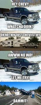 60 Best Cars Images On Pinterest   Cars, Motorcycle And Van 60 Best Cars Images On Pinterest Motorcycle And Van Carters Upholstery Minot Nd 2018 2014 Chevrolet Silverado 1500 Ltz Z71 Double Cab 4x4 First Test Your Past Trucks Page 5 Dodge Cummins Diesel Forum The Official Wheeltirebkspaceoffset Fitment Thread Fabrication Catalogue Decks Cost Calculator North Dakota Manta How Will My Square Body Look With Xx Lift Tires 2 Seismic Toy Hauler Fifth Wheel Rv Sales 1 Floorplan Toyota Liteace 4 Japanese Mini Truck