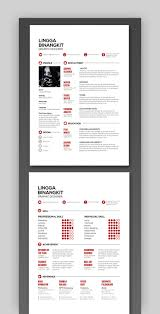 40+ Best InDesign Resume Templates (Free + Pro Downloads) Resume Template Alexandra Carr 17 Ways To Make Your Fit On One Page Findspark Sample Resume Format For Fresh Graduates Onepage The Difference Between A And Curriculum Vitae Best Free Creative Templates Of 2019 Guide Two Format Examples 018 11 Or How Many Pages Should Be A Powerful One Page Example You Can Use Write Killer Software Eeering Rsum Onepage 15 Download Use Now