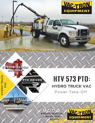 Vac-Tron HTV / JTV PTO Series Hydrovac Vacuum Truck & Jetter Truck Daf Xf105460 6x24 Fas 10 Tyres Holland Truck Pto Chassis Trucks Thompson Tank Vacuum Pumps Installation Howo 371hp Dump Truck Parts Hw19710 Transmission Wg97290010 Hw50 Isuzu Nlr 4 Wheeler 1500 Liters Fire Euro Firewolf Used Allison Mt653 W For Sale 1801 Vmac Launches Worlds First Directtransmission Mounted Driven Unrdeck Mobile Power Systems Vanair Vactron Htv Truck Vac Traing Video Youtube Man Tga 26480 6x4h2 Bl Manual Chassis For Ptodriven Hydrovac Offers Midsize Cleaning Pumper Hydraulic Pump Drivesunderhood Or Hydraulics Pneumatics Takeoff 880 Seal And Gasket Complete Chelseaparker Kit