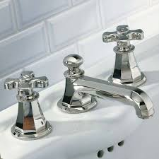 Ammara Faucets Series 14 by 95 Best Faucets Images On Pinterest Newport Brass Widespread