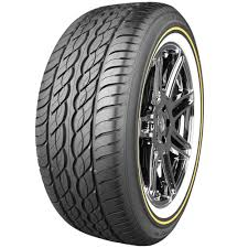 20 Vogue Tires | EBay Original Porsche Panamera 20 Inch Sport Classic 970 Summer Wheels Check This Ford Super Duty Out With A 39 Lift And 54 Tires Need Advice On All Terrain Tires For 20in Limited Wheels Toyota Addmotor Motan M150p7 750w Folding Fat Tire Electric Ferrada Fr2 19 Inch 22 991 Winter Wheel C2 Carrera S Chinese 24 225 Truck Tire44565r225 Buy Cheap Mo970 Lagos Crawler Bmx Tyre Blackwhitewall 48v 1000w Ebike Hub Motor Cversion Kit Front Wheel And Tire Packages Inch Vintage Mustang Hot Rod