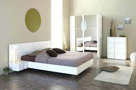 chambre conforama adulte lit adulte alinea lit adulte alinea lit x cm bello avec chevets