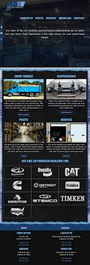 Rowe Truck Equipment Kokomo Indiana - Best Image Of Truck Vrimage.Co