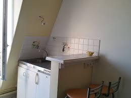 location de chambre location de chambres à 75 chambres à louer