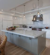 Paint Colors For Cabinets In Kitchen by Best 25 Benjamin Moore Kitchen Ideas On Pinterest Benjamin