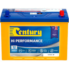 Century 4WD/Truck Battery - N70ZZL MF, 720CCA - Supercheap Auto Commercial Truck Batteries Compare Prices At Nextag Cartruckauto Battery San Diego Rv Solar Marine Golf Cart Tesla Semi Analysts See Leasing For 025miles Diehard Gold 250a Wheeled Charger Engine Starter Meets The Electric Truck Will Use A Colossal Varta Heavy Commercial Vehicles See Our Promotive Daimler Unveils Its First Allectric Etruck 26 Tonnes Capacity 7th Annual Tohatruck Beck Media Group Llc Thieves Stealing From Semi Trucks Youtube Duracell 632 Dp225 Professional Vehicle Www Fileinrstate Batteries Navistar Mickey Pic4jpg Wikimedia Commons Fileharper Trucks Inrstate T300jpg