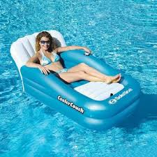 Kmart Childrens Camp Chairs by 12 Best Pool Toys For Summer From Kmart Pool Toys Kmart Coupons