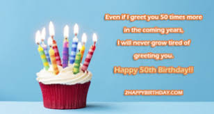 Happy Birthday Wishes & Quotes in Malayalam 2HappyBirthday