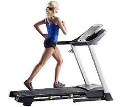 Surfshelf Treadmill Desk Australia by Best 25 Treadmill Sale Ideas On Pinterest Hitt Treadmill