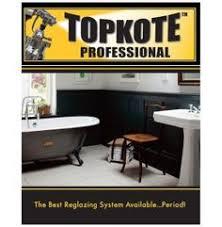 bathtub refinishing and reglazing phoenix az certified by napco