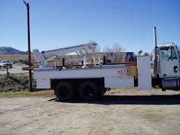 Water Trucks 2002 Peterbilt 357 6x6 All Wheel Drive 4000 Gallon Water Truck Standpipe For Filling Water Trucks With Gasoline Engine 18000 Litre Trucks Earthmoving Equipment Hub Agua Dulce Crc Contractors Rental Trailers Iveco Genlyon Tanker Tic Trucks Wwwtruckchinacom Triple E 2008 Kenworth T800 For Sale 313464 Miles Lewiston Road Curry Supply Company Alburque New Mexico Clark Sterling At9500 509996