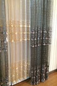Country Curtains Naperville Il by Country Curtains Com Scifihits Com