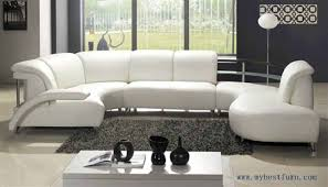 104 Designer Sofa Designs Nice White Leather Free Shipping Fashion Design Comfortable Good Look Couches Set New Home Furniture Design Furniture Furniture Designfurniture Fashion Aliexpress