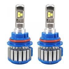 t1 led headlight kit yglight lighting co ltd