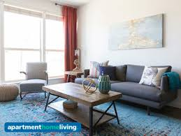 2 Bedroom Apartments For Rent In Milwaukee Wi by 3 Bedroom Milwaukee Apartments For Rent Milwaukee Wi