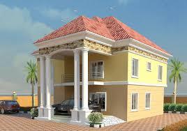100 Duplex House Design Ethnic Decoration Africa Plans ALL ABOUT HOUSE DESIGN