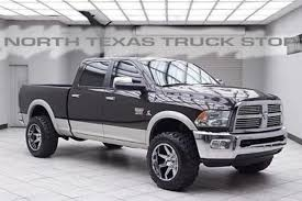 Dodge Ram Pickup 4 Door In Mansfield, TX For Sale ▷ Used Cars On ... Used Dodge Trucks Beautiful Elegant For Sale In Texas 2018 Ram 1500 Lone Star Covert Chrysler Austin Tx See The New 2016 Ram Promaster City In Mckinney Diesel Dfw North Truck Stop Mansfield Mike Brown Ford Jeep Car Auto Sales Ford Trucks Sale Image 3 Pinterest Jennyroxksz Pinterest 2500 Buy Lease And Finance Offers Waco 2001 Dodge 4x4 Edna Quad Cummins 24v Ho Diesel 6 Speed 4x4 Ranger V 10 Modvorstellungls 2013 Classics Near Irving On Autotrader