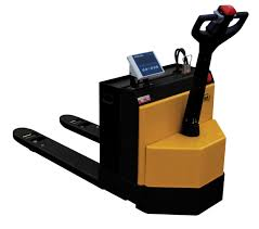 Vestil EPT-2748-45-SCL | Electric Pallet Jack - Raptor Supplies UK Semi Electric Pallet Jack Manufaurerelectric Walkies Mighty Lift Hss Pallet Truck With Swap And Go Battery Pramac Qx18 Truck Trucks 15 Safety Tips Toyota Equipment 7hbw23 4500 Lbs Material Handling China 1500kg Mini Powered Qx Workplace Stuff Wp1220 Cnwwp Forklifts Ep Equipment Coltd Head Office Dayton Standard General Purpose 3000 Lb Load Ept2018ehj Semielectric Pallet Truck Carrylift Materials Wesco174 Semielectric 27x48 Forks 2200 Lb