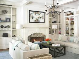 Country Style Living Room Chairs by Home Blends Contemporary Style With French Country Elements