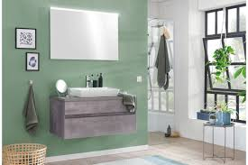 badezimmer zooms in betonoptik puris möbel letz ihr