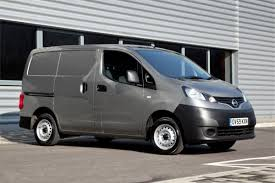 Top 10: Small Used Vans For Sale Under £5000 | | Honest John Best Pickup Trucks 2018 Auto Express Cant Afford Fullsize Edmunds Compares 5 Midsize Silverado 1500 Commercial Work Truck Chevrolet Dodge Small Trucks 2017 Charger This Truck Is A Family Heirloom My 1987 Mazda B2600 Its Cars Review Capvating Toyota 4runner Mirrors On Pickup What Ever Happened To The Affordable Feature Car Used For Sale Salt Lake City Provo Ut Watts Automotive Enclosed Modest Vans Autostrach The For Your Biggest Jobs