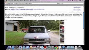 100 Craigslist Tallahassee Fl Cars And Trucks Jonesboro Arkansas Motorcycles Kayamotorco