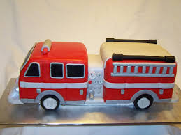 Cakes By Kristen H.: Firetruck Getting It Together Fire Engine Birthday Party Part 2 Truck Cake Template Fashion Ideas Garbage Mold Liviroom Decors Cakes 3d Car Pan Wilton Pink And Teal March 2013 As A Self Taught Baker I Knew Had My Work Cut Monster Pin Grave Digger Lorry Cake Tin Pan Equipment From Beki Cooks Blog How To Make A Firetruck Youtube Neenaw Neenaw The Erground Baker How To Cook That
