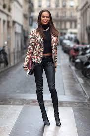 Innovative American Fashion Style Stars Of Lightning Leggings Elastic Women Pants