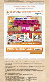 Cb2 Memorial Day Sale - Burbank Amc 8 Branson Belle Coupons Discounts Just Mayo Secure 100 Uber Promo Code For Existing Users November 2019 The Best Deals For The Home Cook On Black Friday Kitchn Causebox Coupon Save 15 Off Your First Box Taskworld Coupon Code Caribou Coffee Halloween Macys Black Friday Watsons Malaysia Promo Cb2 Coupons Codes Free Shipping June 2018 Last Day Flash Sale Ways To At Crate Barrel Creditcom 10 Off Buy Craft X Fighting Discount Planet Fitness Sales 2017 Goods Apartment