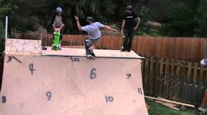 Skateboarding At Jorma's Backyard Mini-Halfpipe Bend Oregon Sept ... 25 Unique Pvc Pipe Projects Ideas On Pinterest Diy Pvc Building A Miniramp Youtube Mini Ramp Skateboarding Minis And Diy 3ft Halfpipe 8 Steps Day Two Mini Random Skateboard Trench La Trinchera Skatepark Skatehome Friends Skatepark 234 Best Trampoline Images Patterson Park Cement Ramp Project Skateramp Wood Works Ramps Rails Sky Backyard Ideas The Barrier Kult December 2012