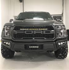 Ford Raptor Grille LED Light Bar Kit | LED Lighting | Baja Designs 2009 2014 F150 Paladin 210w Curved Lower Grille Led Bar F150ledscom Custom Offsets 20 Offroad Led Bars And Some Hids Shedding 30in Single Row Light Hidden Kit For 1116 Ford Super Need A Mount For That Light 2015 Gmc Sierra 2500 Truck Lights Trucks 60 Redline Tailgate Tricore Weatherproof Avian Eye Tir Emergency 3 Watt 63 In Tow Light Amazoncom Customer Reviews Yitamotor 300w 52 Inch Off Eyourlife 32 The Roofmounted Is Cab Visors Cousin Drive 7 Inch 120w 16000lm 6000k White Waterproof Three Rows