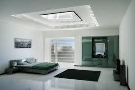 fußbodenbelag im schlafzimmer teppich laminat parkett